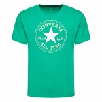 Converse All Star Nova Chuck Patch Tee