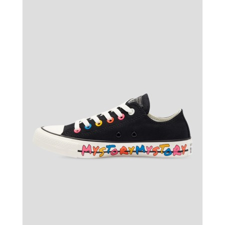 Converse Chuck Taylor All Star 'My Story'