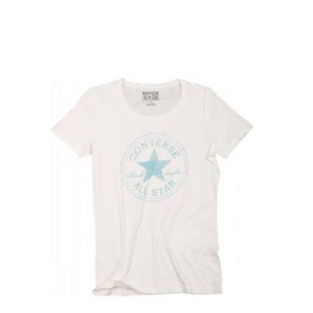 Converse V T-shirt