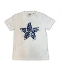 Converse Star Tee T-shirt