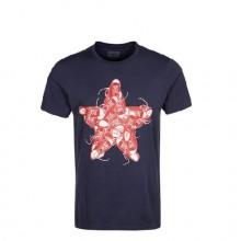 fa46b3a28e Converse Star Tee T-shirt