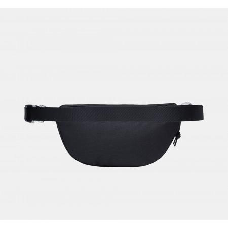 Sling Pack - fekete övtáska