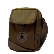 Converse Cross Body 2 - dark moss