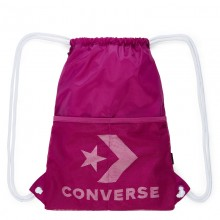 Converse Tornazsák CT