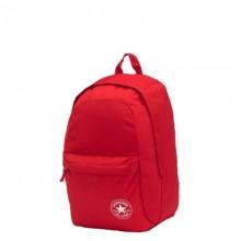 Converse CTAS Backpack Red hátizsák