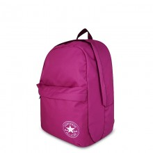 Converse CTAS Backpack Purple hátizsák