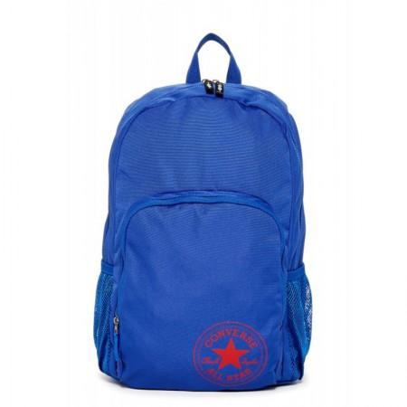 Converse All In Backpack II Blue/ Red hátizsák