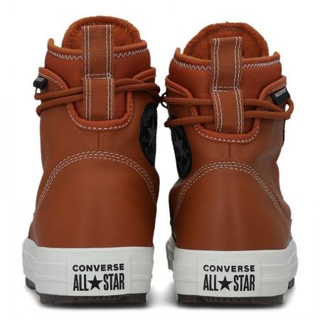 Converse Chuck Taylor All Star All Terrain Hi