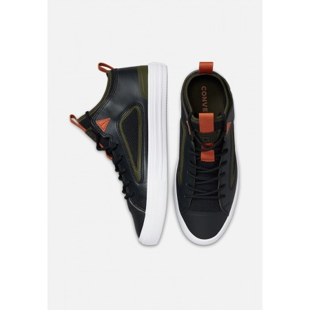 Surface Fusion Chuck Taylor All Star Ultra