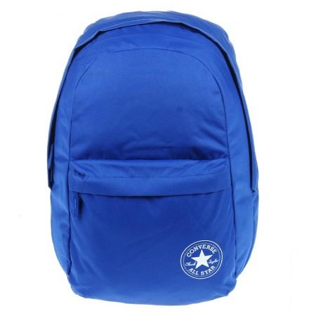 Converse CTAS Backpack Blue hátizsák