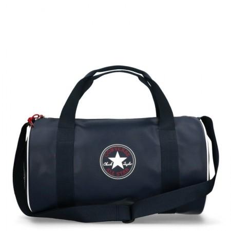 Converse Future Retro Duffel Bag - Kék Műbőr kicsi