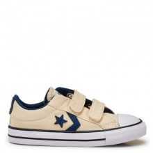 CONVERSE CHUCK TAYLOR ALL STAR STARPLAYER 3VO GYEREK TORNACIPŐ