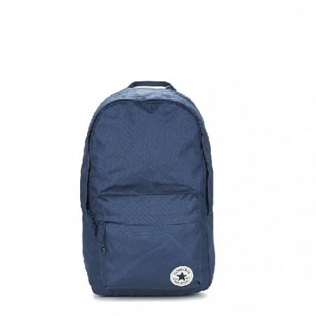 Converse Blue Core EDC Poly Backpack - Hátitáska