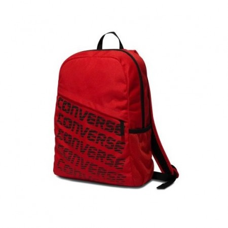 Converse All In Backpack - Hátizsák