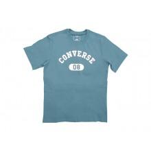 Converse T-shirt - Férfi póló
