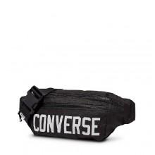 Converse Övtáska Fekete