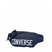 Converse Övtáska Kék