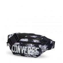 Converse Övtáska - Fekete/Fehér