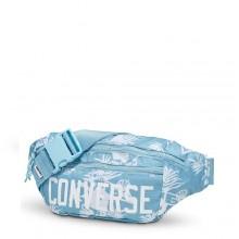 Converse Övtáska Kék/Fehér