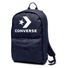 Converse Hátizsák - Kék/Fehér
