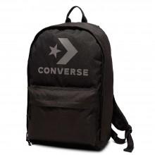 Converse Hátizsák - Fekete/Metál