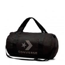 Converse Sporttáska - Henger/Fekete/Metál