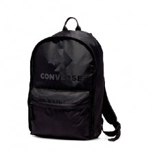 converse all star hátizsák/ fekete iskolatáska