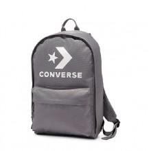 Converse all star hátizsák/ szürke iskolatáska
