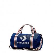 Converse Kisméretű Edzőtáska/ Kék
