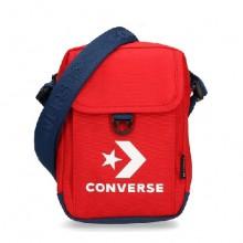 Converse Oldaltáska/ Piros