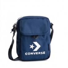 Converse Oldaltáska/ Kék