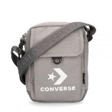 Converse Oldaltáska/ Szürke