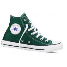 Chuck Taylor All Star Gloom Green