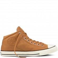 Converse Chuck Taylor All Star High Street Raw