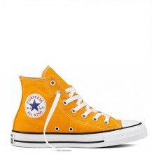 Converse Tornacipő - Chuck Taylor All Star Orange