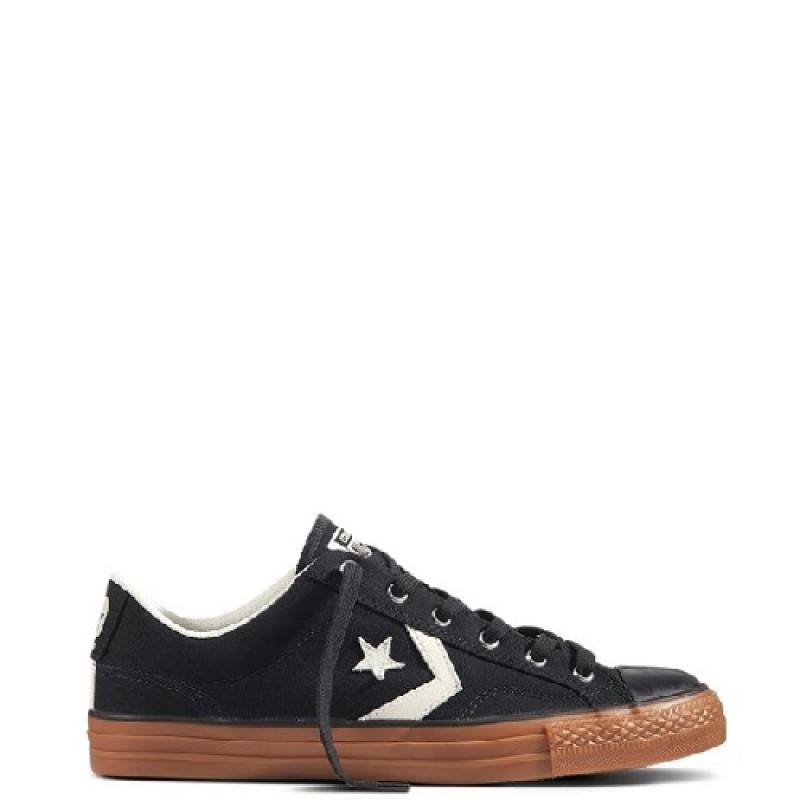 Converse Tornacipő Star Player férfi cipő