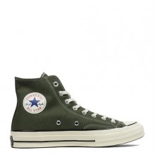 Converse Tornacipő - Chuck Taylor All Star 70' Herbal