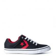 Converse Tornacipő - Star Player Férfi cipő