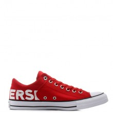 Converse Tornacipő - CT All Star High Street Red