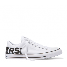 Converse Tornacipő - CT All Star High Street White