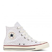 Converse Tornacipő - CT All Star Női/Csillagos
