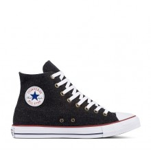 Converse Tornacipő - CT All Star Farmerszövet