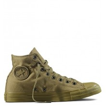 Chuck Taylor All Star Mono Military Olive