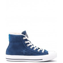 Converse All Star Winter