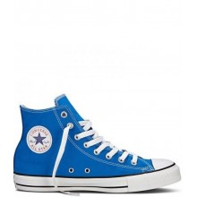 Chuck Taylor All Star Hi Electric Blue