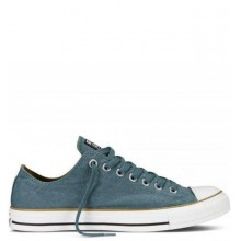 Converse Chuck Taylor All Star Amarna Green