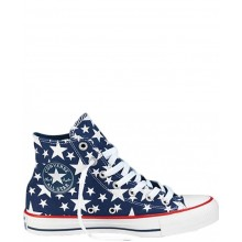 Chuck Taylor All Star CR Hi