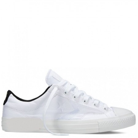 Cons Star Player Mesh