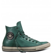 Chuck Taylor All Star Rubber Hi