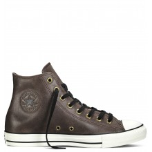 Chuck Taylor All Star Vintage Leather Suede
